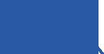 wstodole.eu Logo